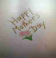 PICK HAPPY MOTHER´S DAY